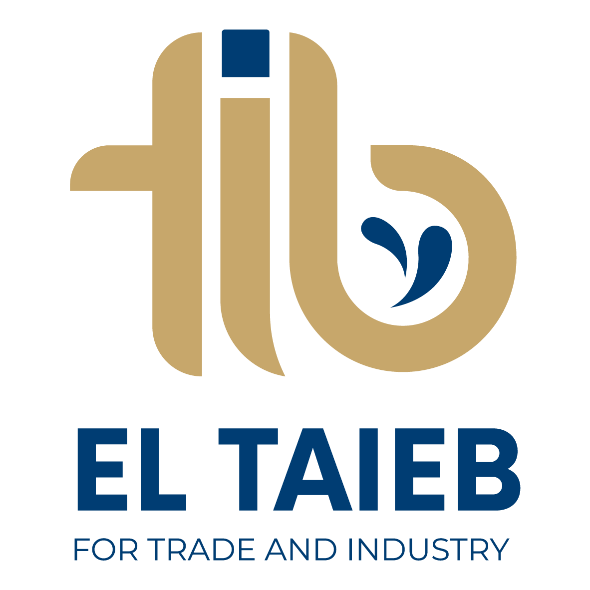 TIB logo NEW-02