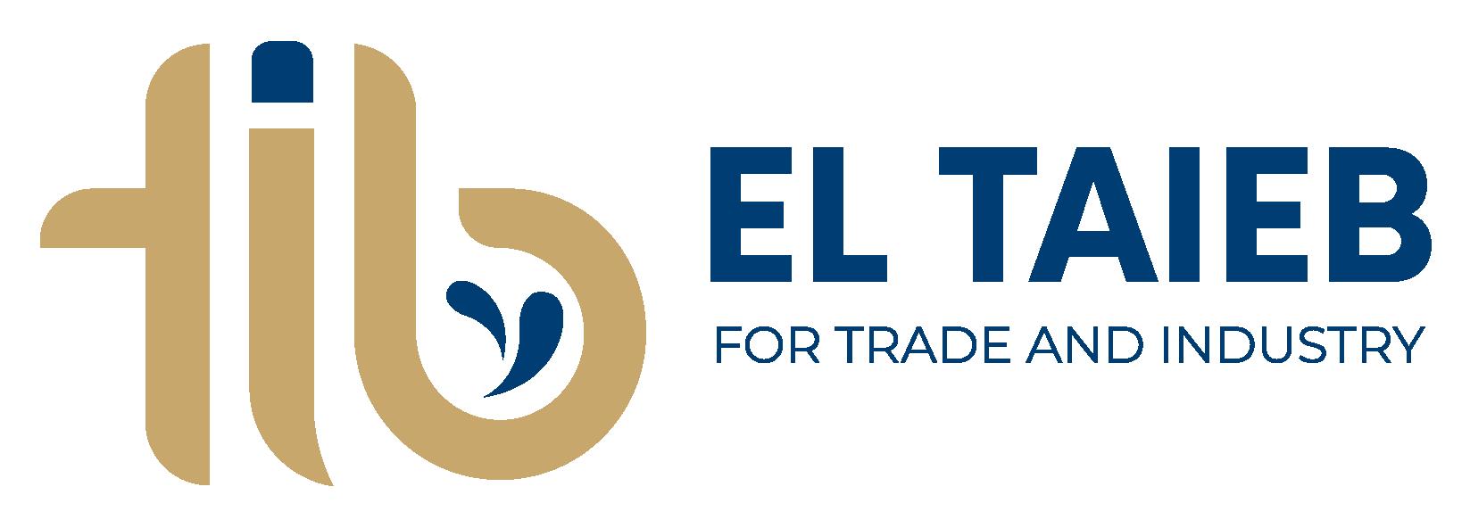 TIB logo NEW-05